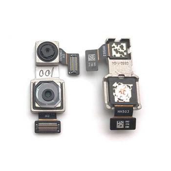 Xiaomi Mi A2 Lite Rear Facing Camera Flex Cable
