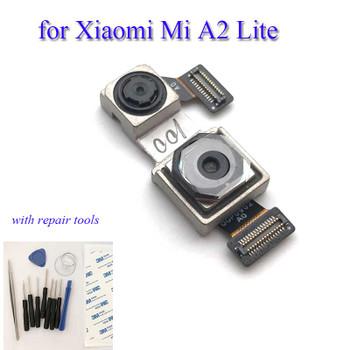Xiaomi Mi A2 Lite (Redmi 6 Pro) Back Camera Flex Cable from www.parts4repair.com
