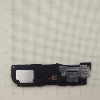 Huawei Nova 3i Loud Speaker Module | www.parts4repair.com