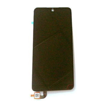 Wiko View2 LCD Screen Digitizer Assembly from www.parts4repair.com