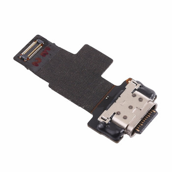 HTC U12+ Dock Connector Flex Cable