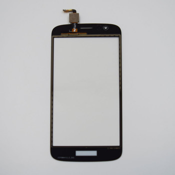 Motorola Moto E5 Play Touch Screen Digitizer Black | Parts4Repair.com