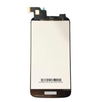 Motorola E5 Play Display Assembly