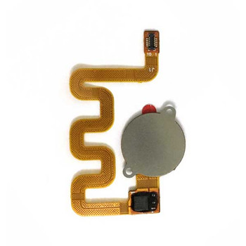 Redmi 6 Pro Fingerprint Sensor Flex Cable
