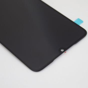 Xiaomi Mi 9 LCD Screen and Digitizer Assembly   Parts4Repair.com