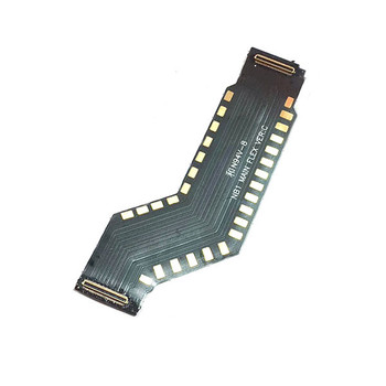 Nokia 8 Main Board Flex Cable