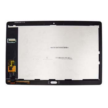 Huawei Mediapad M3 Lite 10.1 LCD Screen and Digitizer Assembly | Parts4Repair.com
