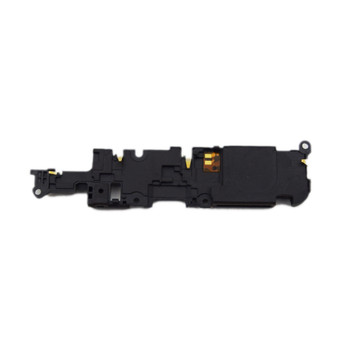 Lenovo P2 Ringer Module