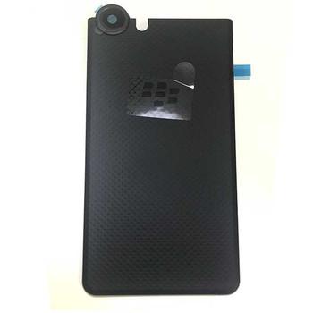 BlackBerry Keyone Back Housing Cover with Grey Logo