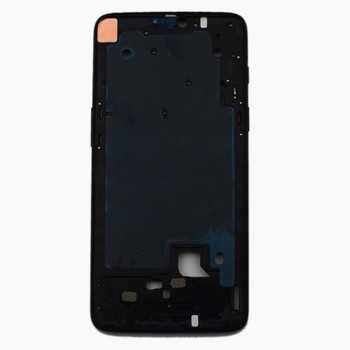 Front Housing Cover for Oneplus 6 from www.parts4repair.com