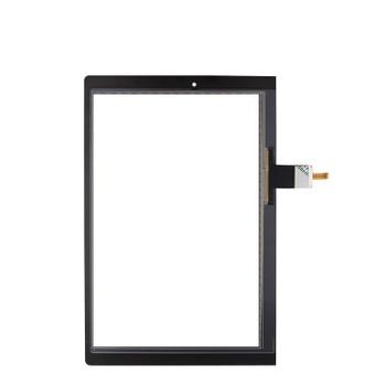 Lenovo Yoga Tablet 3 10 YT3-X50 Digitizer Replacement