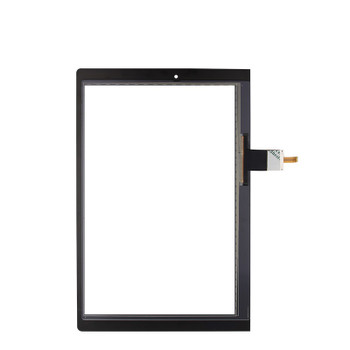 Lenovo Yoga Tablet 3 10 YT3-X50 Digitizer Replacement