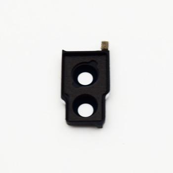 Asus Zenfone 5z ZS620KL Camera Cover & Lens -Black