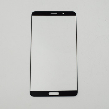 Huawei Mate 10 Front Glass Replacement from www.parts4repair.com