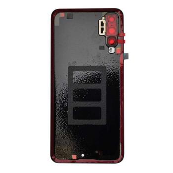 Huawei P20 Pro Battery Door