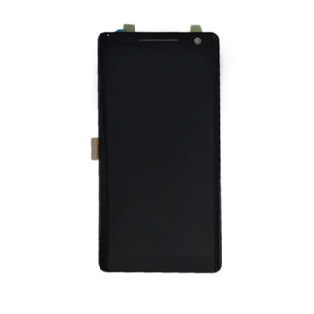 Nokia 8 Sirocco LCD Screen and Digitizer Assembly