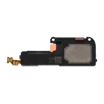 Huawei P20 Ringer Module