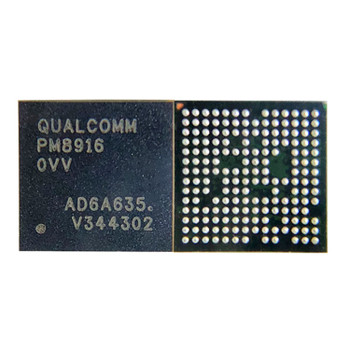 Samsung Galaxy J5 G350 G352 Power Management IC PM8916