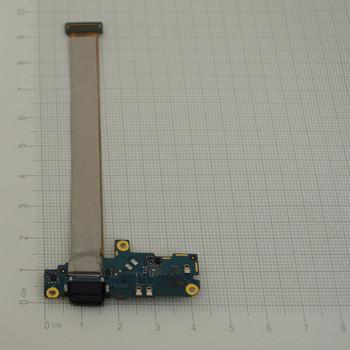 Google Pixel 2 Charging Port Flex Cable | Parts4Repair.com