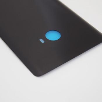 Xiaomi Mi Note 2 Back Glass Cover Black | Parts4Repair.com