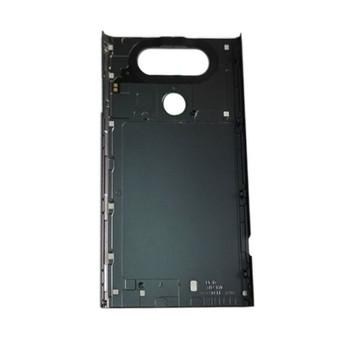 LG V20 Battery Door