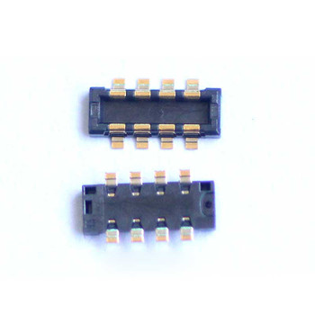 Xiaomi Mi A1 5X Battery Connector on Flex Cable