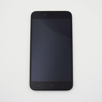 Xiaomi Mi 5X Screen Assembly with Bezel
