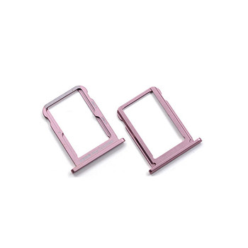 Xiaomi Mi A2 6X SIM Tray Rose Gold from www.parts4repair.com