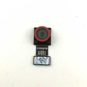 Xiaomi Mi A2 6X Front Camera Flex Cable from www.parts4repair.com