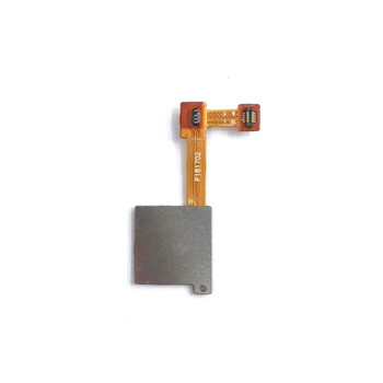 Xiaomi Mi A2 Home Button Flex Cable