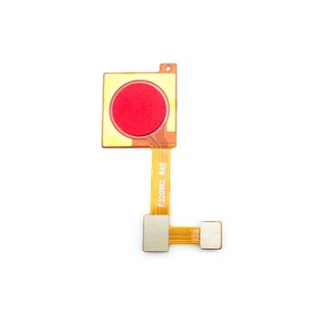Xiaomi Mi A2 (Mi 6X) Fingerprint Sensor Flex Cable from www.parts4repair.com