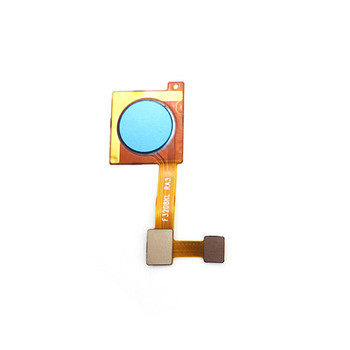 Xiaomi Mi A2 (Mi 6X) Fingerprint Sensor Flex Cable from www.parts4repair.com