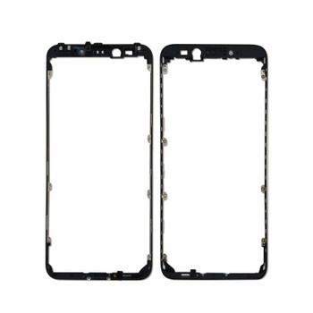Xiaomi Mi A2 (Mi 6X) Front Bezel from www.parts4repair.com