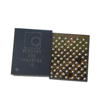 Xiaomi Mi A2 (6X) WIFI Module IC WCN3980 00B