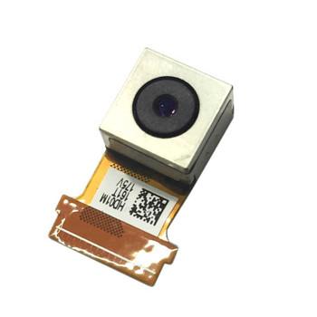 Motorola Moto G3 Back Facing Camera Flex Cable from www.parts4repair.com
