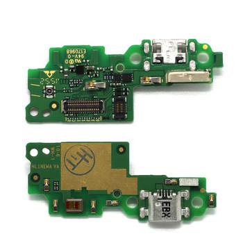 Huawei Honor 5C Charging Port PCB Board from www.parts4repair.com