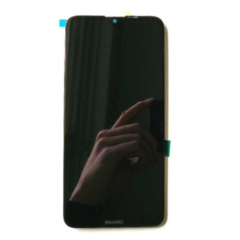 Huawei Y7 Prime 2019 LCD Screen Digitizer Assembly