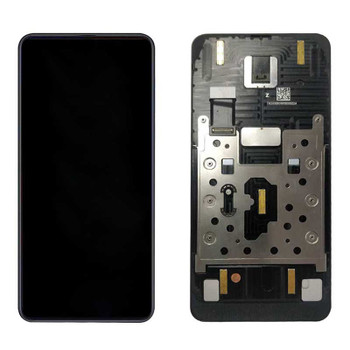 Xiaomi Mi Mix 3 LCD Screen Digitizer Assembly with Frame