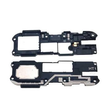 Xiaomi Mi Play Loud Speaker Module from www.parts4repair.com