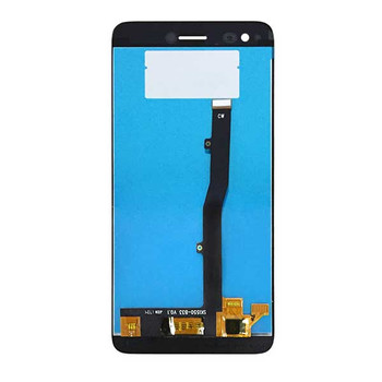 ZTE Blade A3 LCD Screen Replacement
