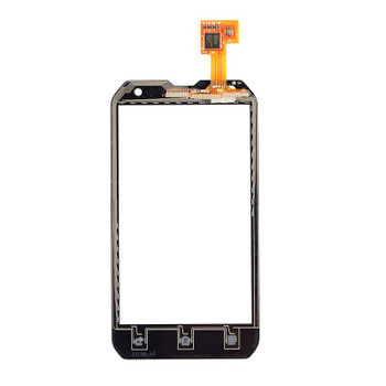 CAT B15Q Touch Screen Digitizer