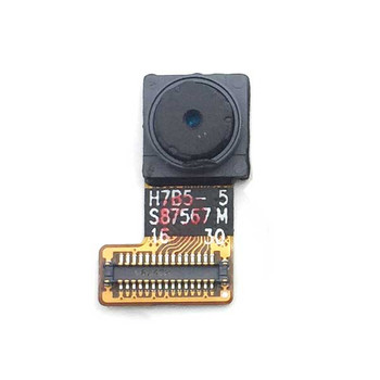 Huawei Y6 2018 Front Facing Camera Flex Cable from www.parts4repair.com