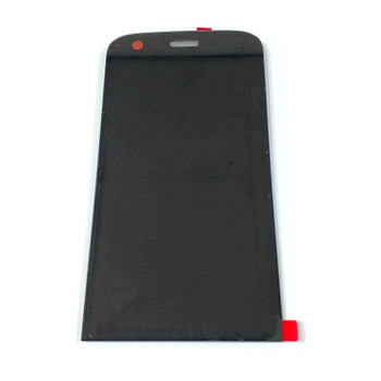 CAT S61 LCD Screen Digitizer Assembly from www.parts4repair.com