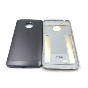 Motorola Moto G5 Rear Housing Cover