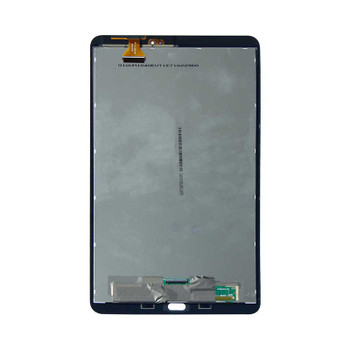 Samsung T580 LCD Screen Replacement White