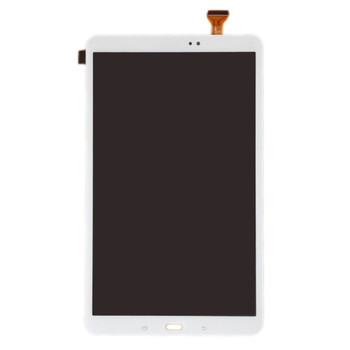 Samsung Galaxy Tab A 10.1 2016 T580 T585 LCD Screen Digitizer Assembly