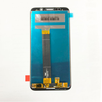 Huawei Y5 Lite 2018 Screen Replacement