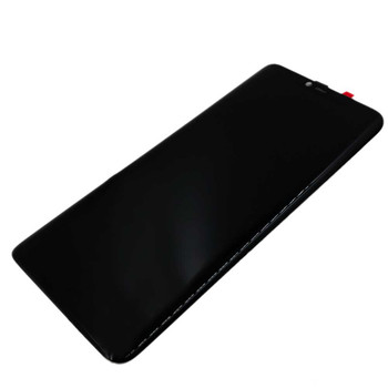 Huawei Mate 20 Pro LCD Screen Digitizer Assembly | Parts4Repair.com