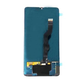 Huawei Mate 20 X LCD Screen Digitizer Assembly | Parts4Repair.com