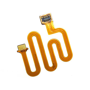 Huawei Nova 4 Fingerprint Connector Flex Cable from www.parts4repair.com